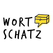 Словник з німецької мови (Wortschatz) - для дітей і дорослих